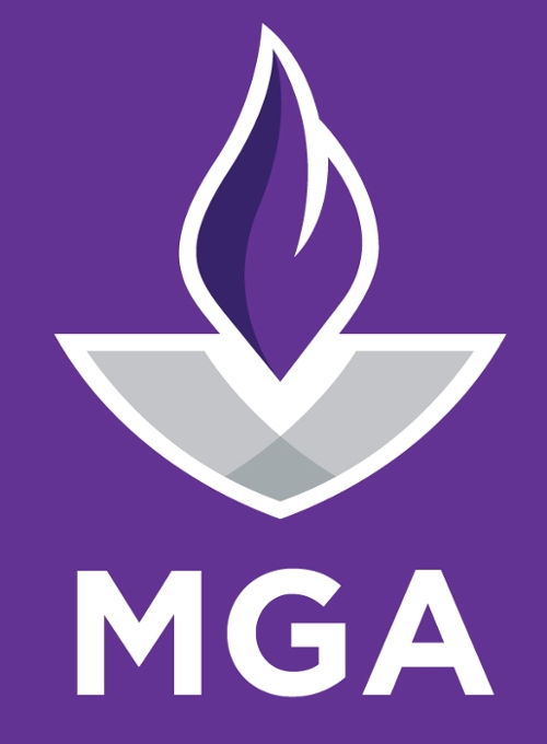 2019 MGA Undergraduate Conference Showcases Students' Original Research