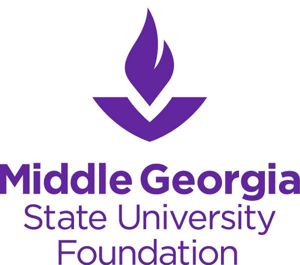 Middle Georgia State University >> Middle Georgia State University Foundation Awards