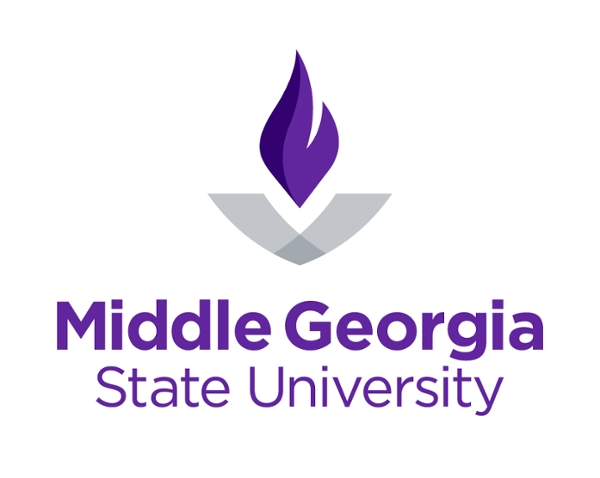 MGA Receives STEM Grant to Expand Undergraduate Research Opportunities
